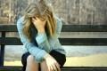 Как наладить отношения и удержать девушку