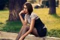 Женская типология: «любовница»