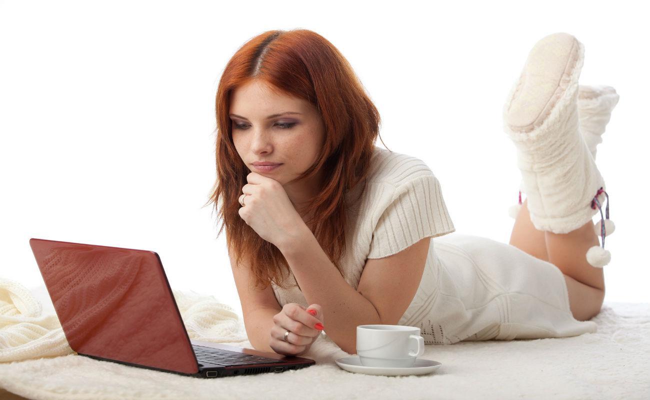 Картинки по запросу Лучшие знакомства онлайн